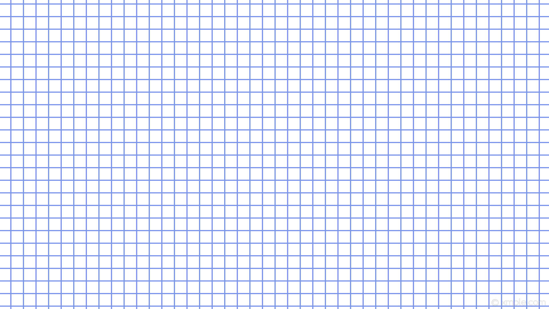 graph paper wallpaper  Graph Paper Wallpapers (89  background pictures)