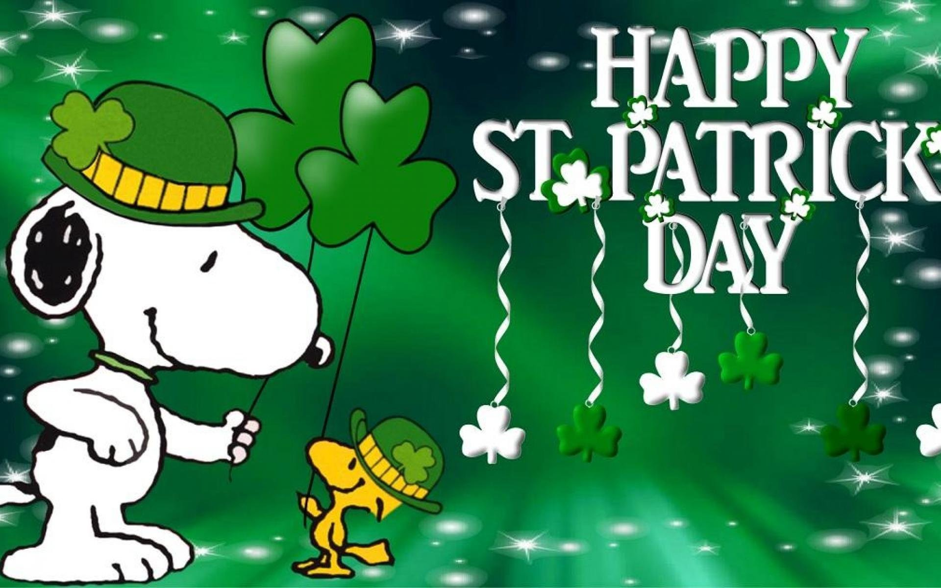 st patricks day wallpapers 74 background pictures