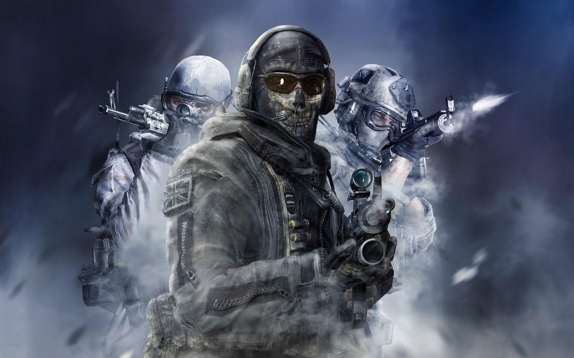 Video Game Wallpapers 78 Background Pictures