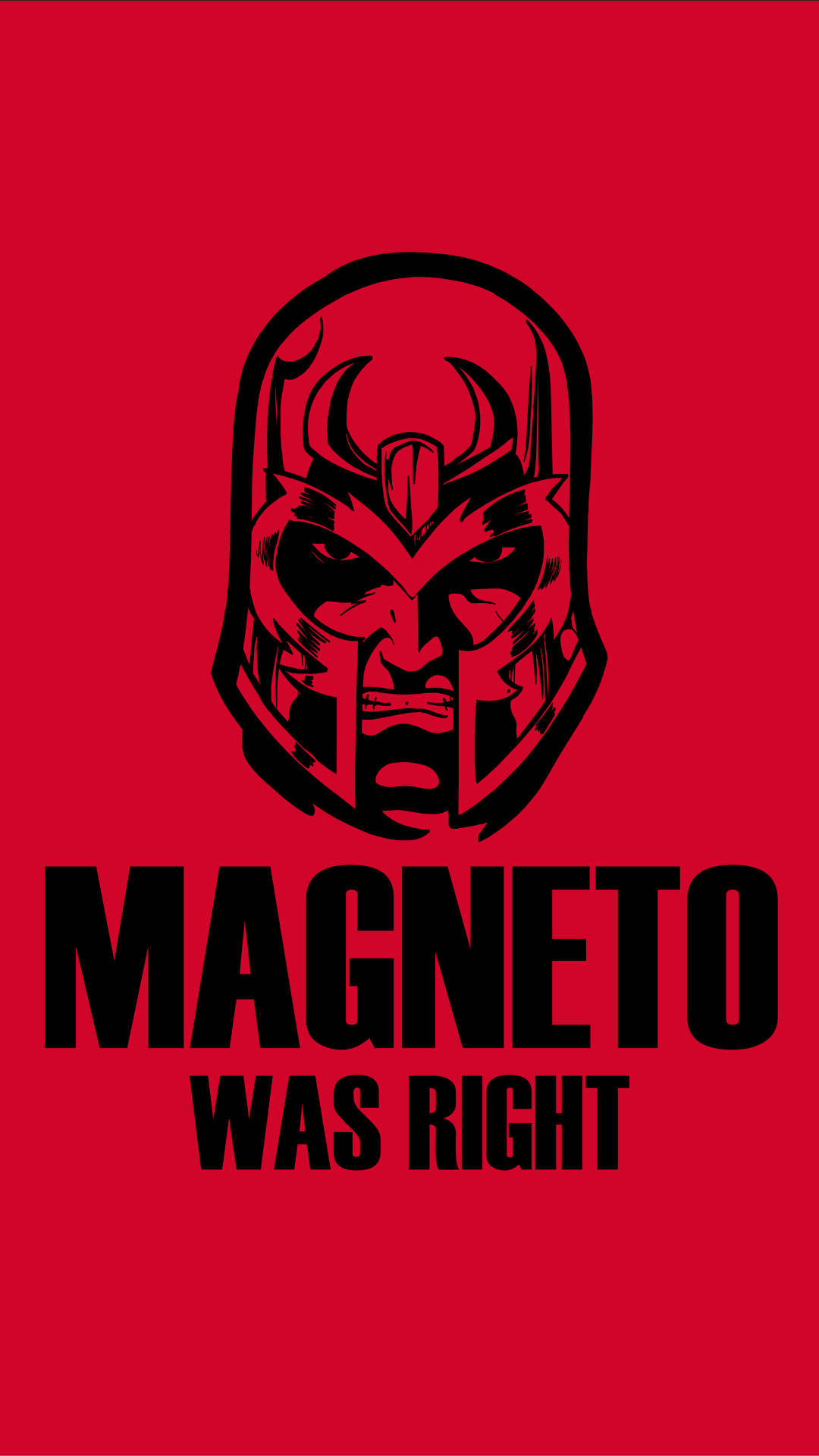 1920x1080 Magneto Wallpapers 25