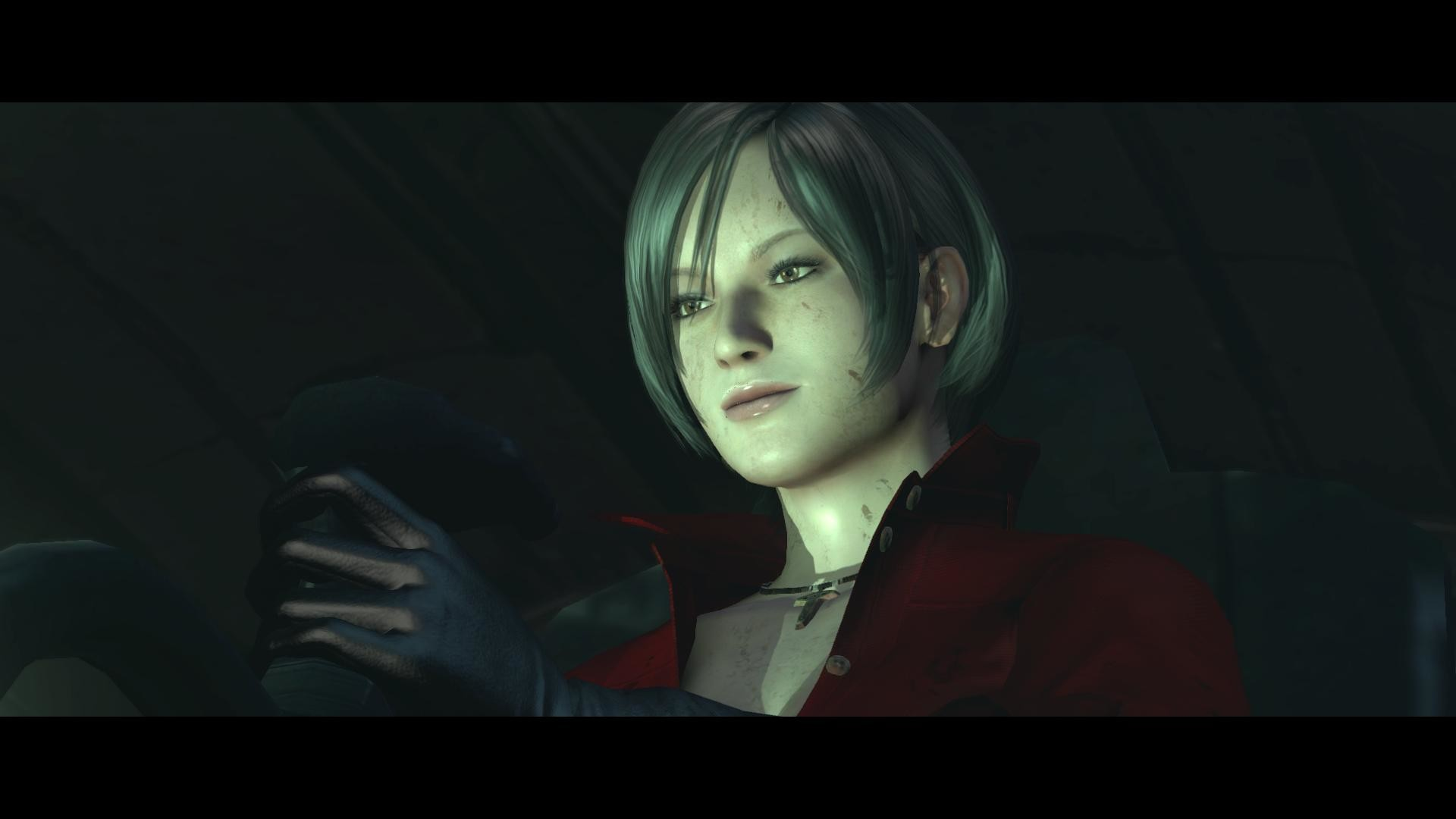 Ada Wong Wallpapers (68+ background pictures)