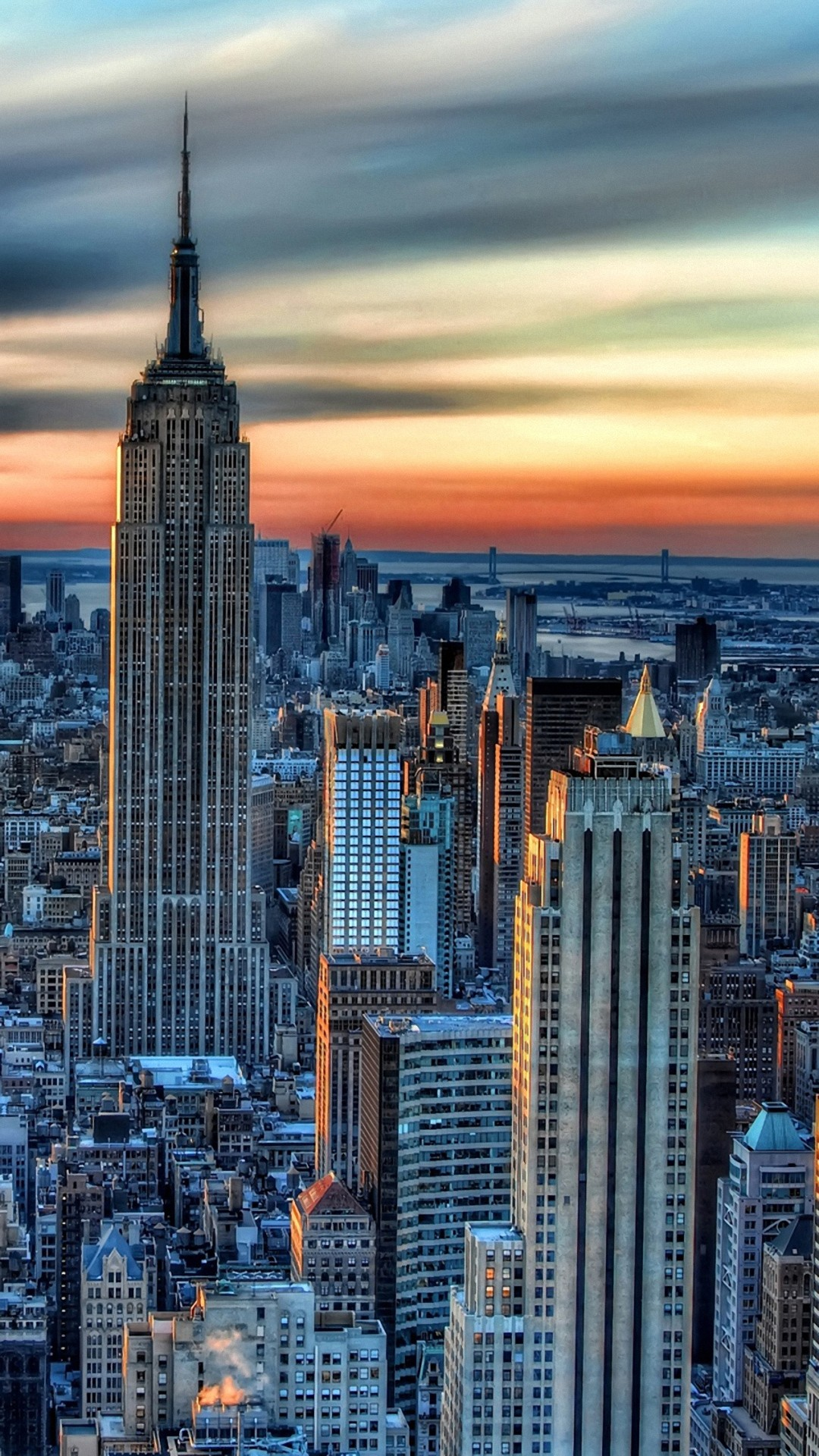 New york 1080p wallpapers 80 background pictures - Wallpaper 1080p new york ...