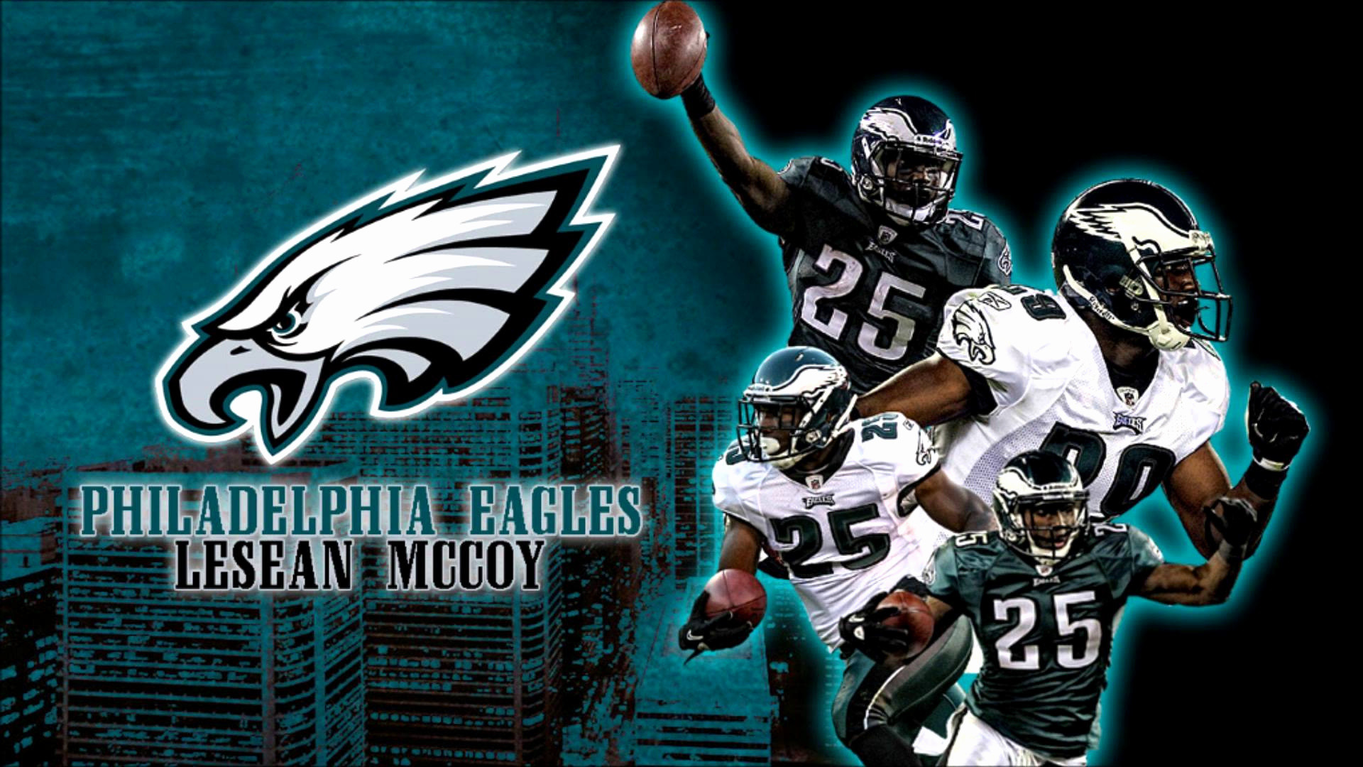 1920x1080 philadelphia eagles 2017 wallpaper 2018 Philadelphia Eagles Wallpapers - PC iPhone Android