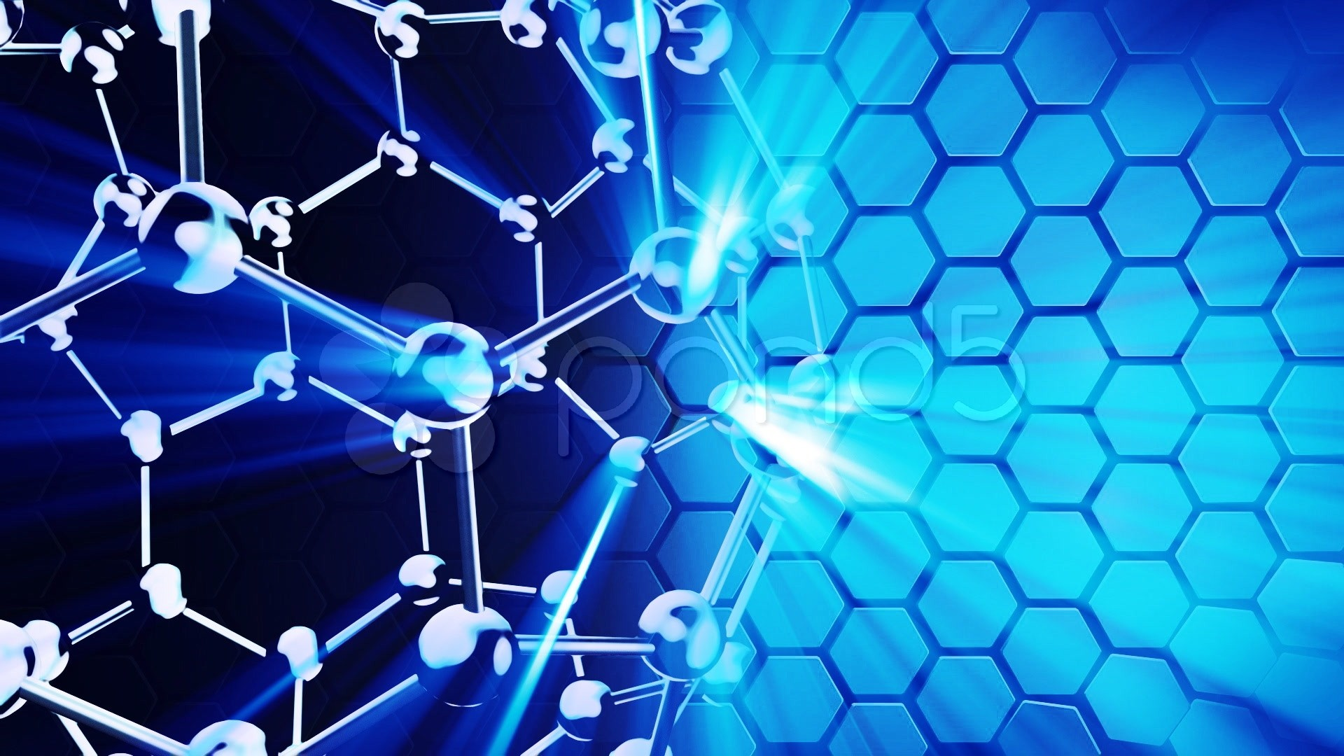 Biochemistry Wallpapers High Resolution: Chemistry Wallpapers (70+ Background Pictures