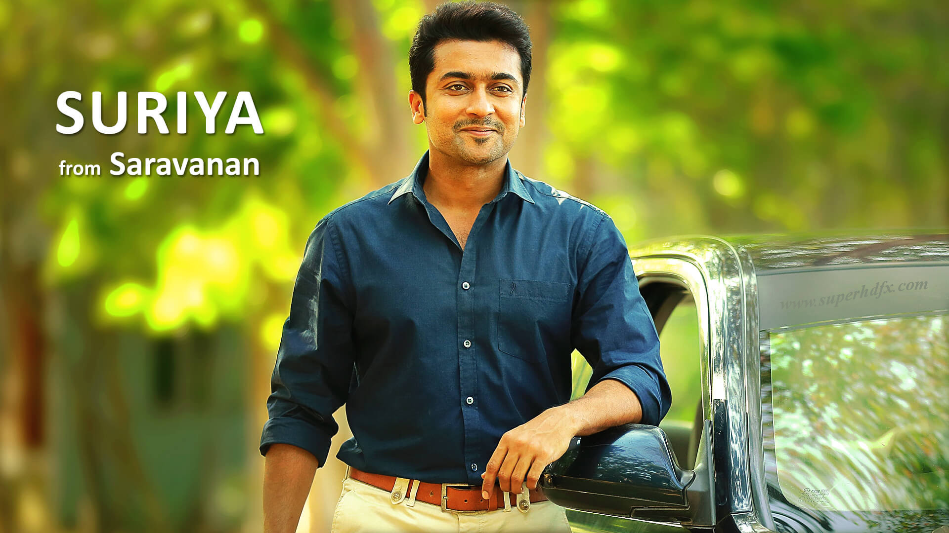 surya hd wallpapers 2018 64 background pictures