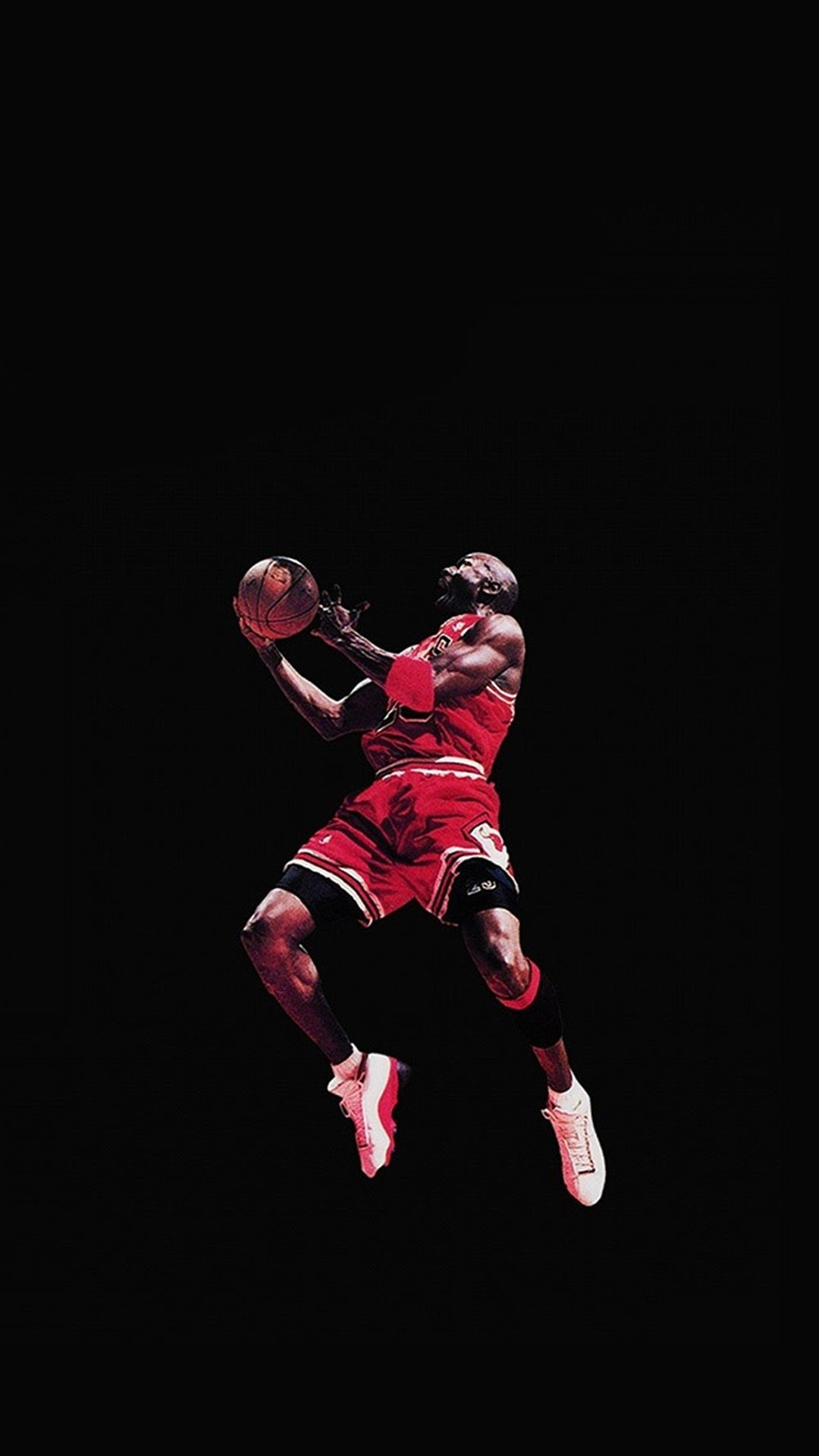 Air Jordan Wallpapers 77 Background Pictures