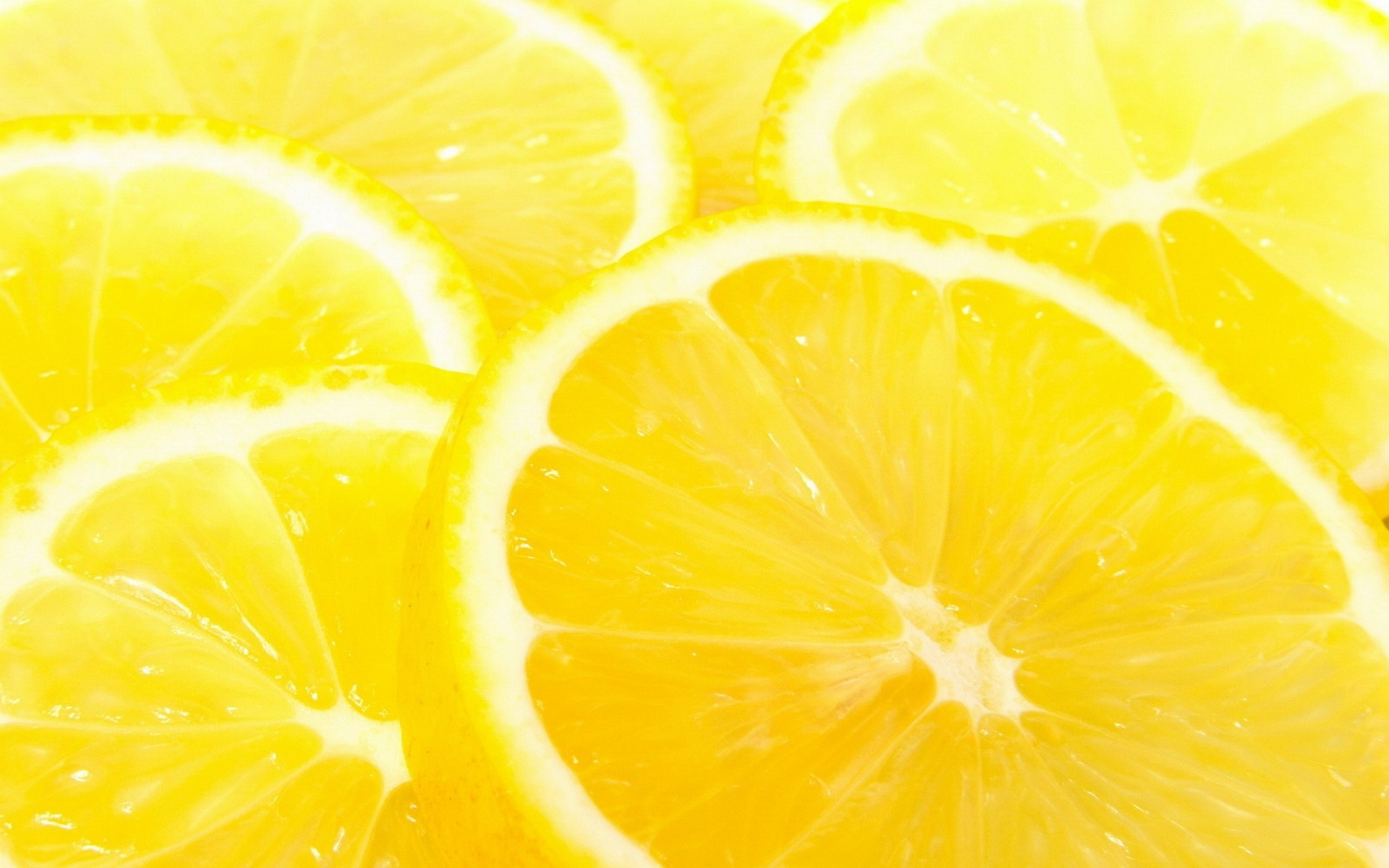 Yellow Wallpapers 63 Background Pictures