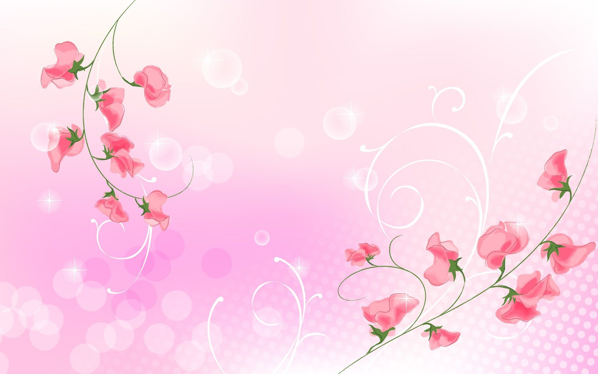 Soft Pink Wallpapers 43 Background Pictures