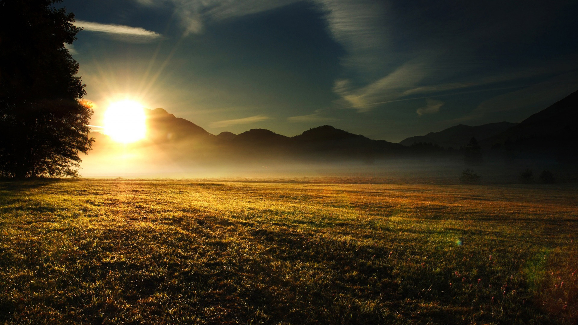 Sun Wallpapers 68 Background Pictures