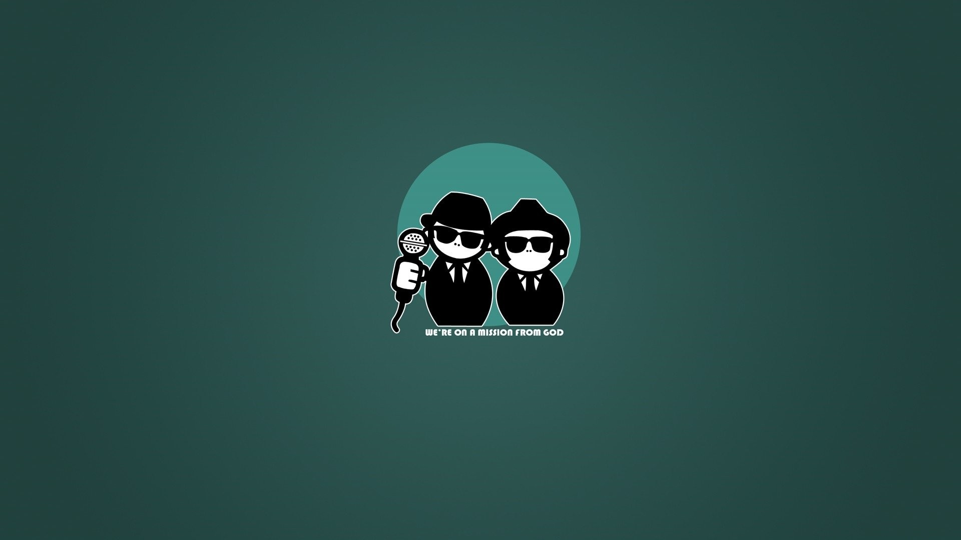 1920x1200 The Blues Brothers Wallpapers 18