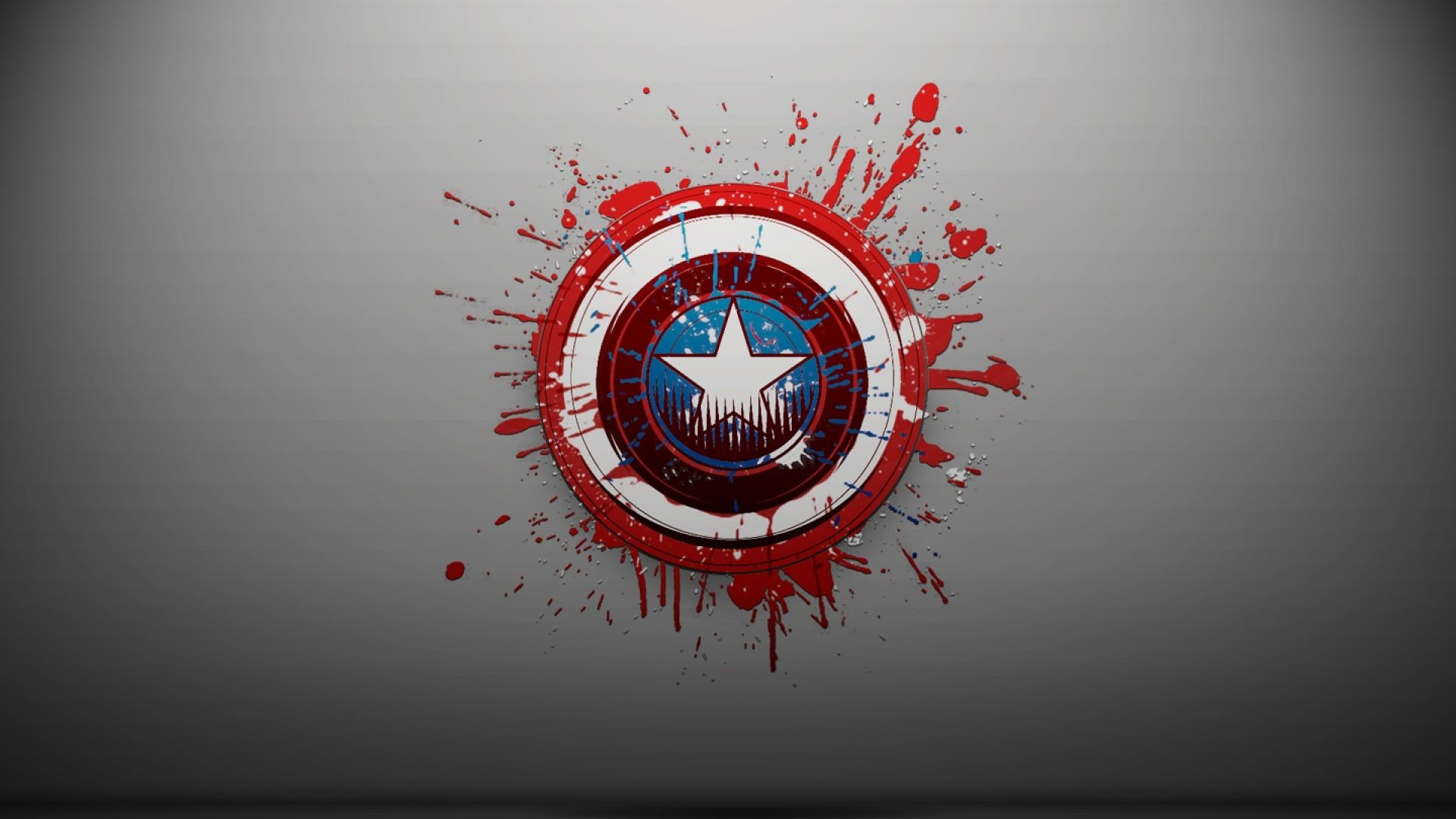 Captain America Wallpapers 80 Background Pictures