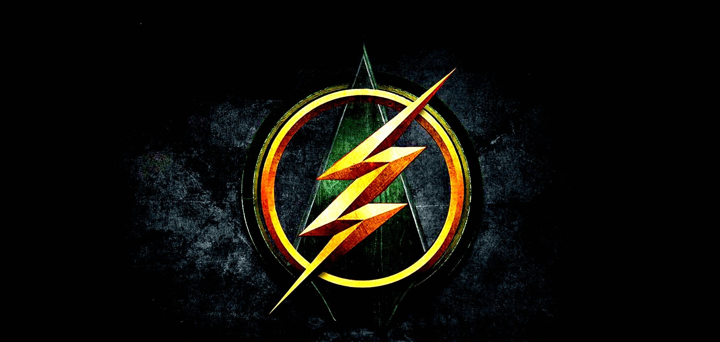 Kid Flash Wallpapers 61 Background Pictures