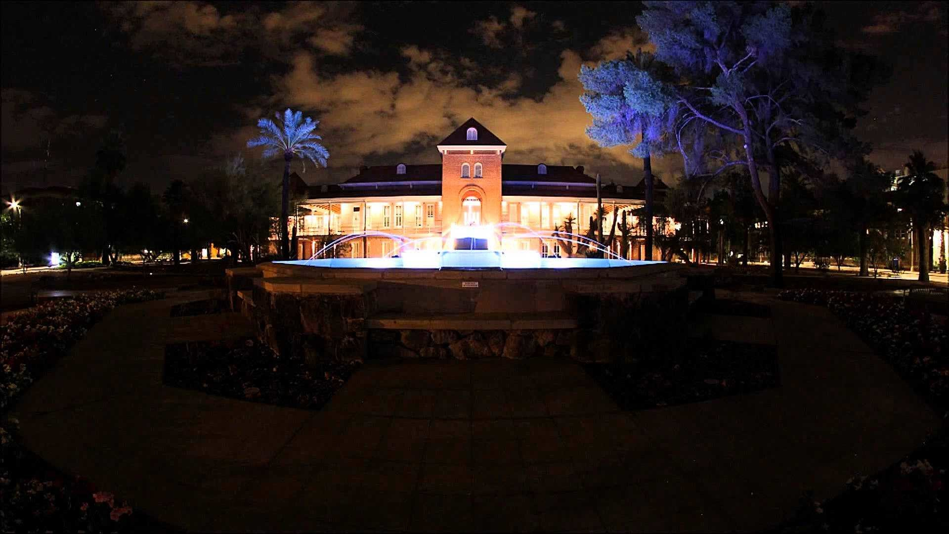 university of arizona wallpapers (47+ background pictures)
