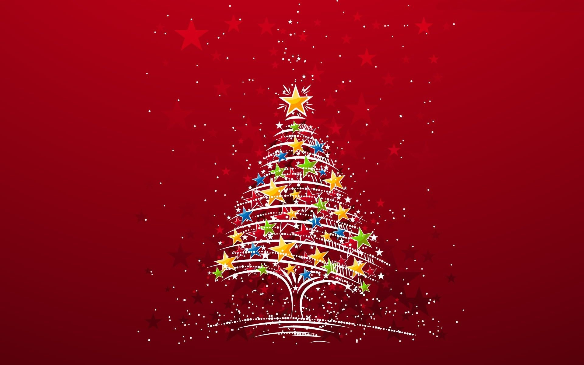 Christmas Hd Wallpaper.Christmas Phone Wallpapers 82 Background Pictures