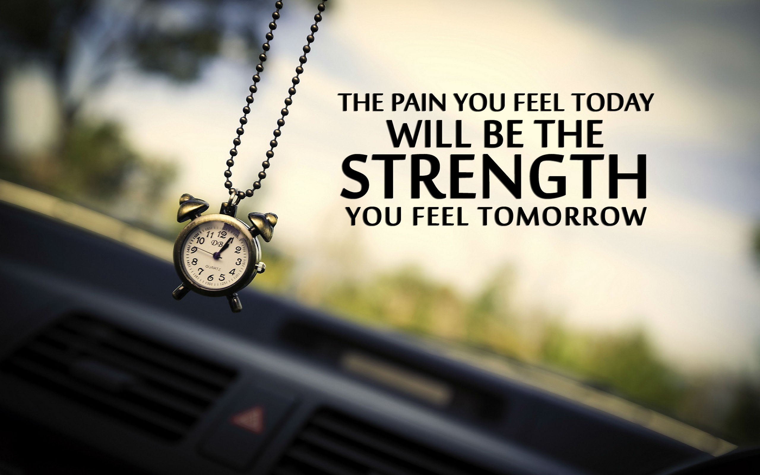 Motivation Wallpapers 81 Background Pictures