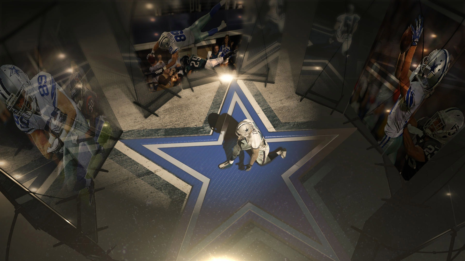 Dallas Cowboys Pics Wallpapers 70 Background Pictures