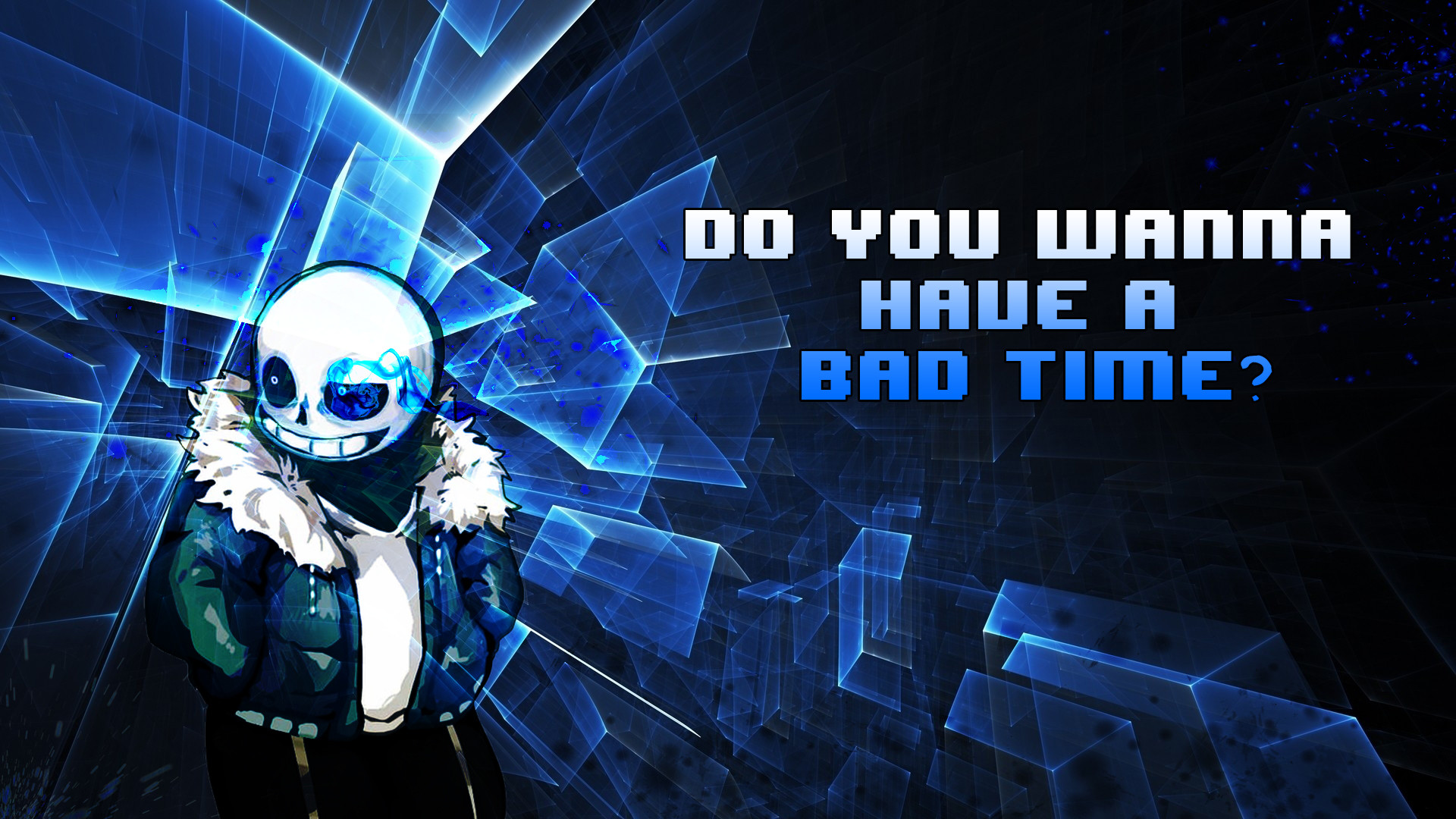 Sans Wallpapers (77+ background pictures)