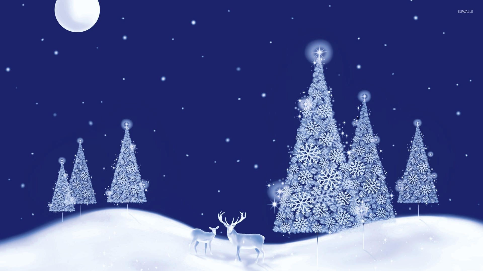 Christmas In Europe Wallpaper.Winter And Christmas Wallpapers 69 Background Pictures
