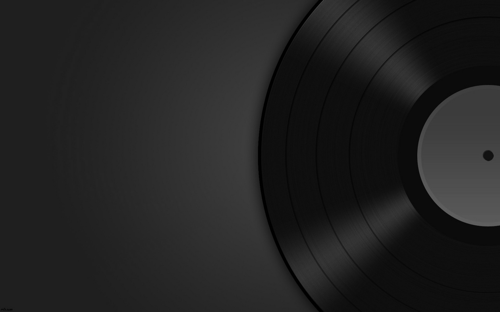 Music Wallpapers Hd 74 Background Pictures