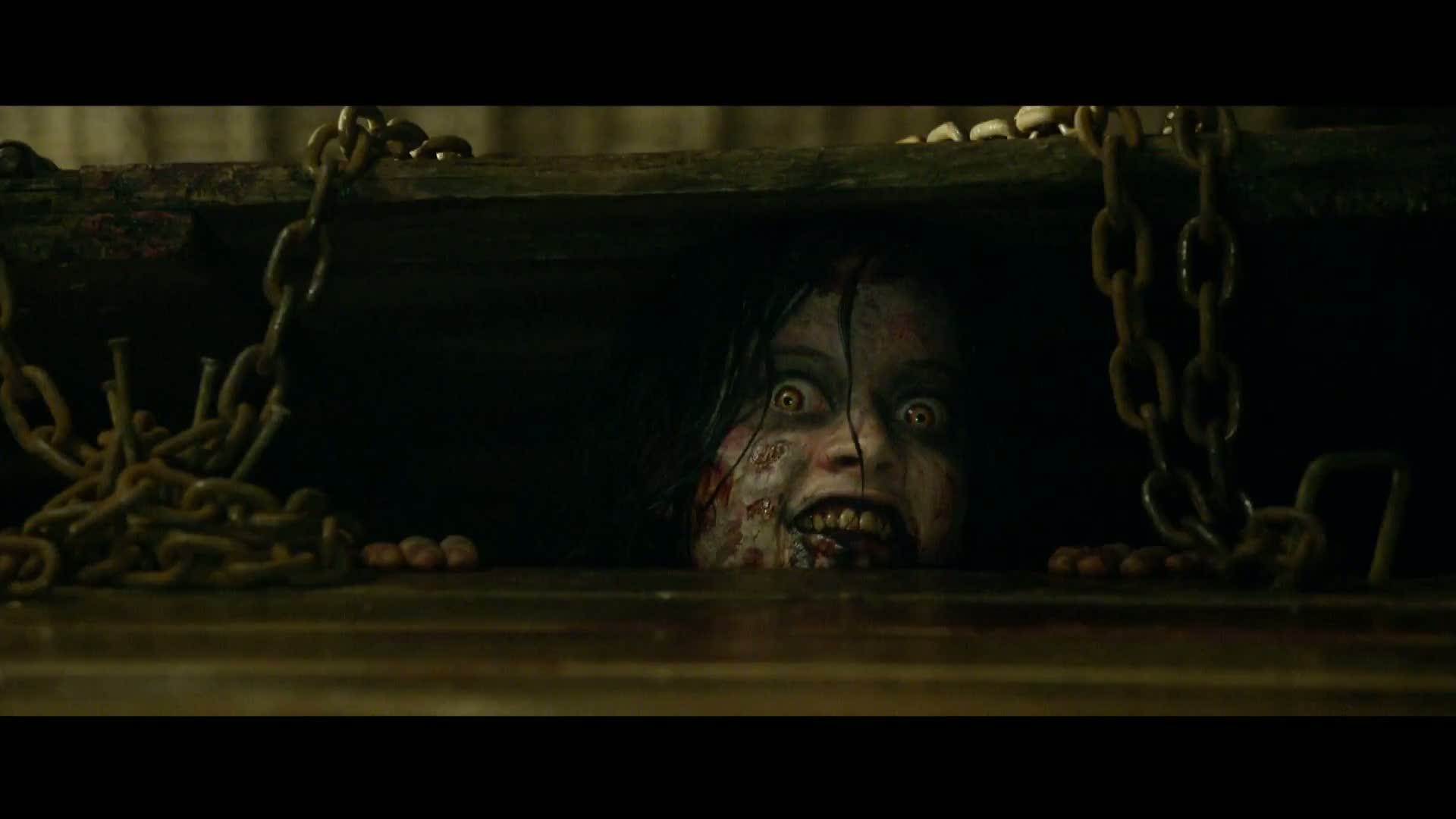 1920x1080 Evil Dead 2013 Images HD Wallpaper And Background Photos