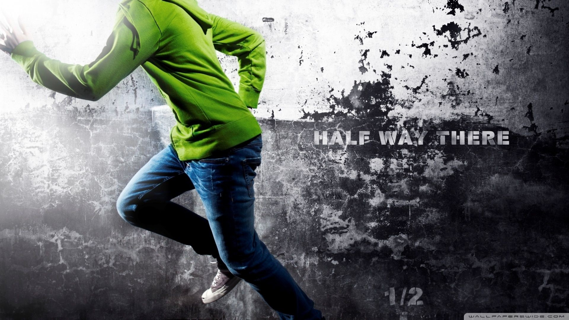 Parkour Wallpapers 64 Background Pictures