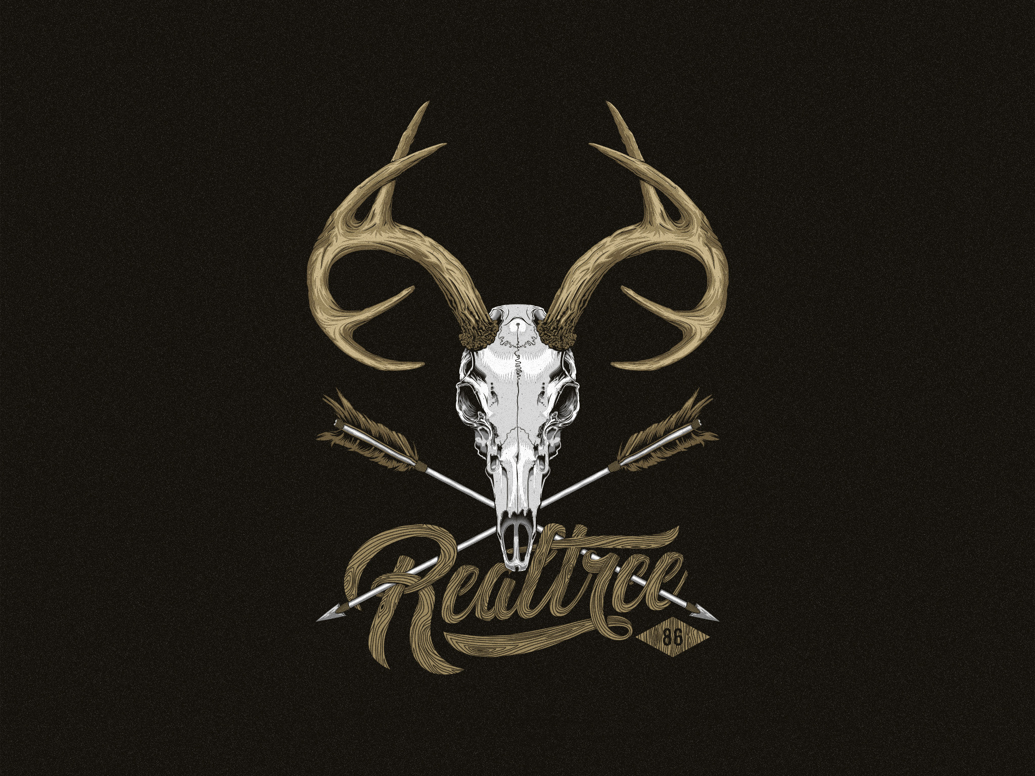 realtree deer wallpapers 66 background pictures