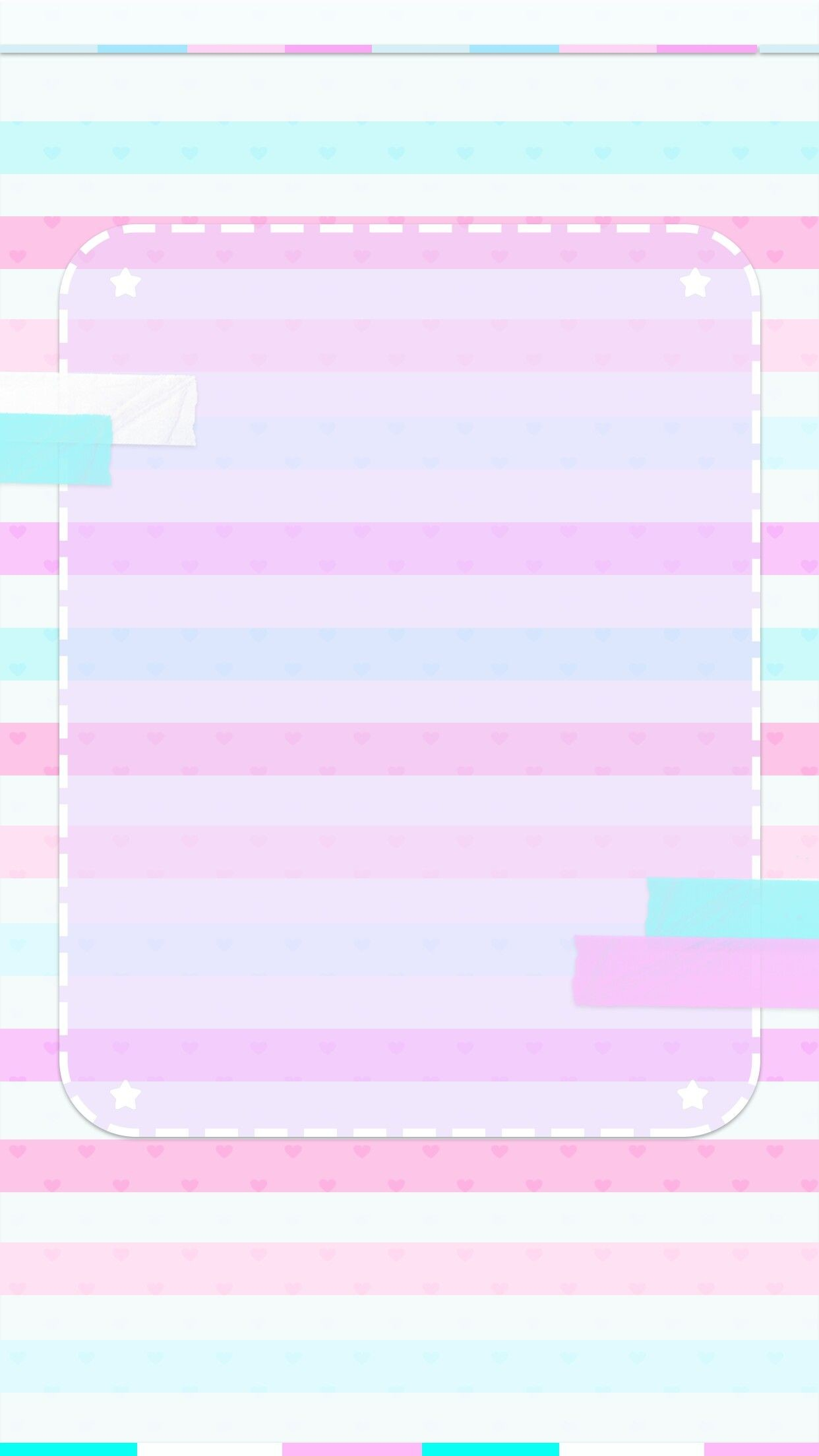 Pastel Wallpapers 74 Background Pictures