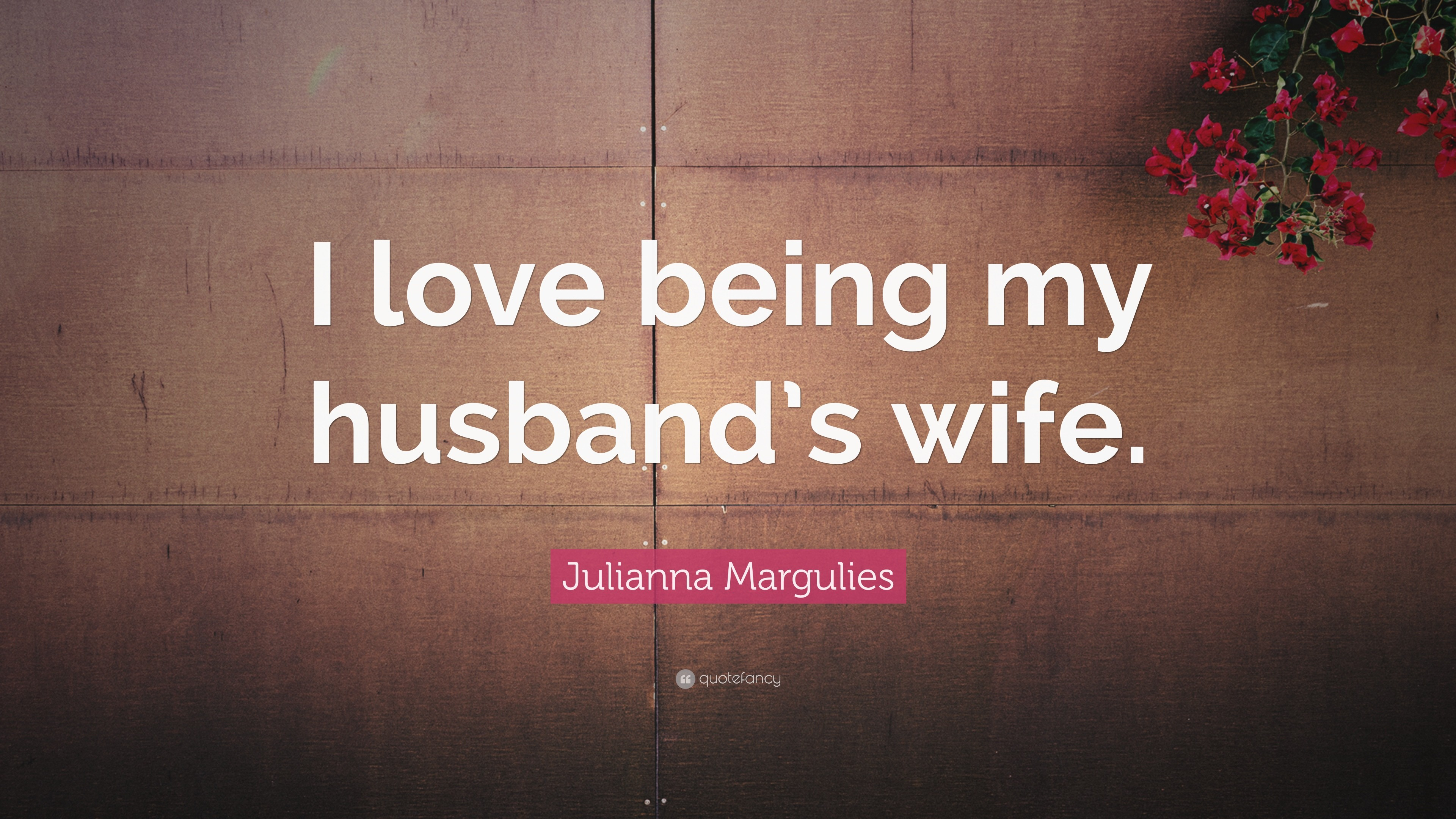 I love my husband wallpapers 66 background pictures - Wallpaper i love my husband ...