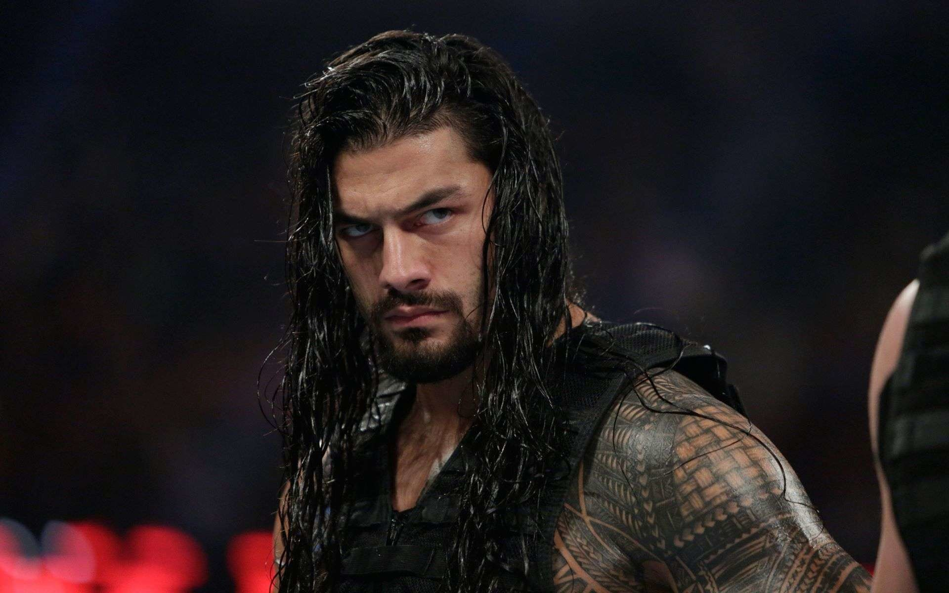 Roman Reigns Wallpapers 78 Background Pictures