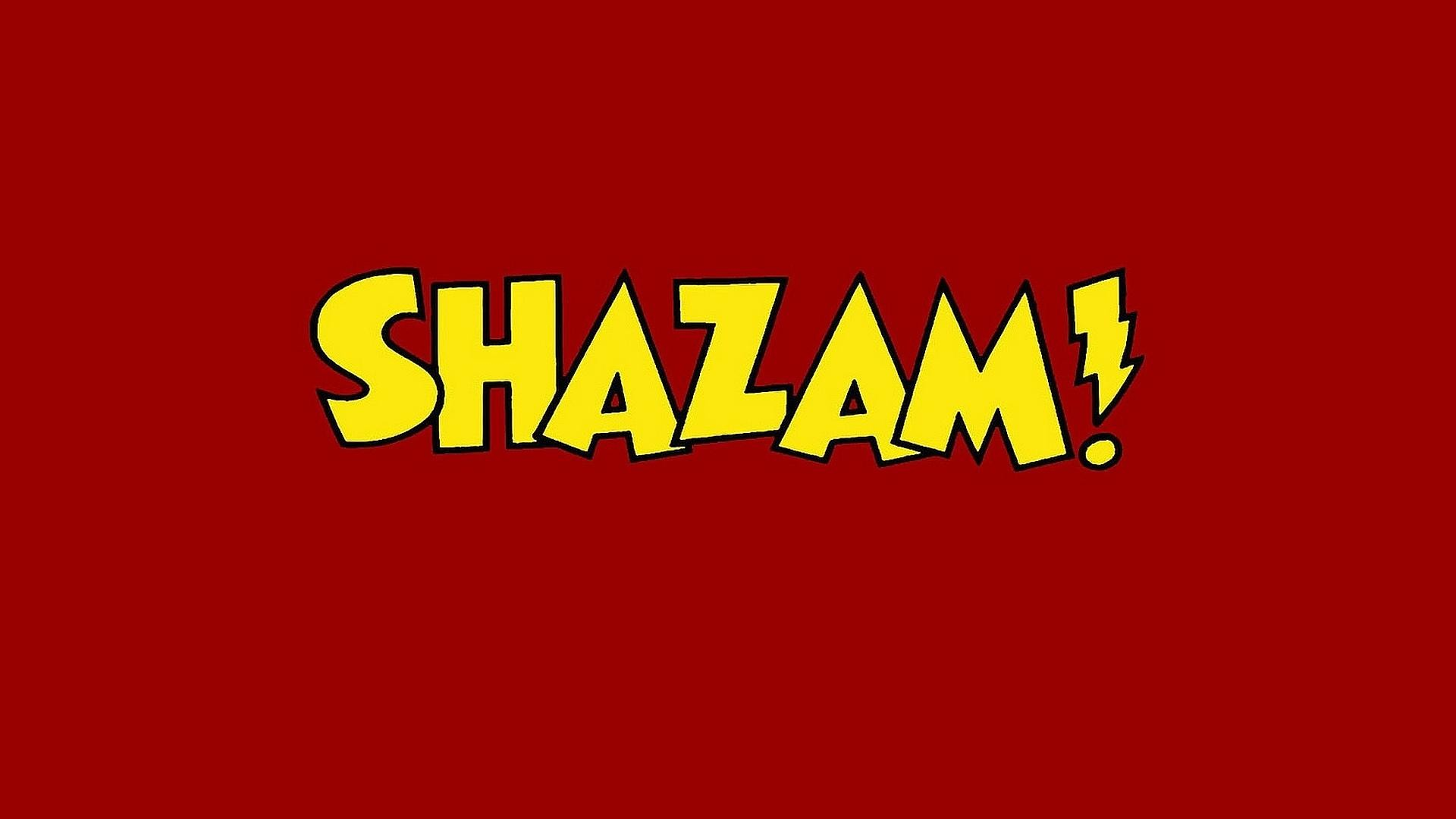 Shazam Wallpapers 71 Background Pictures