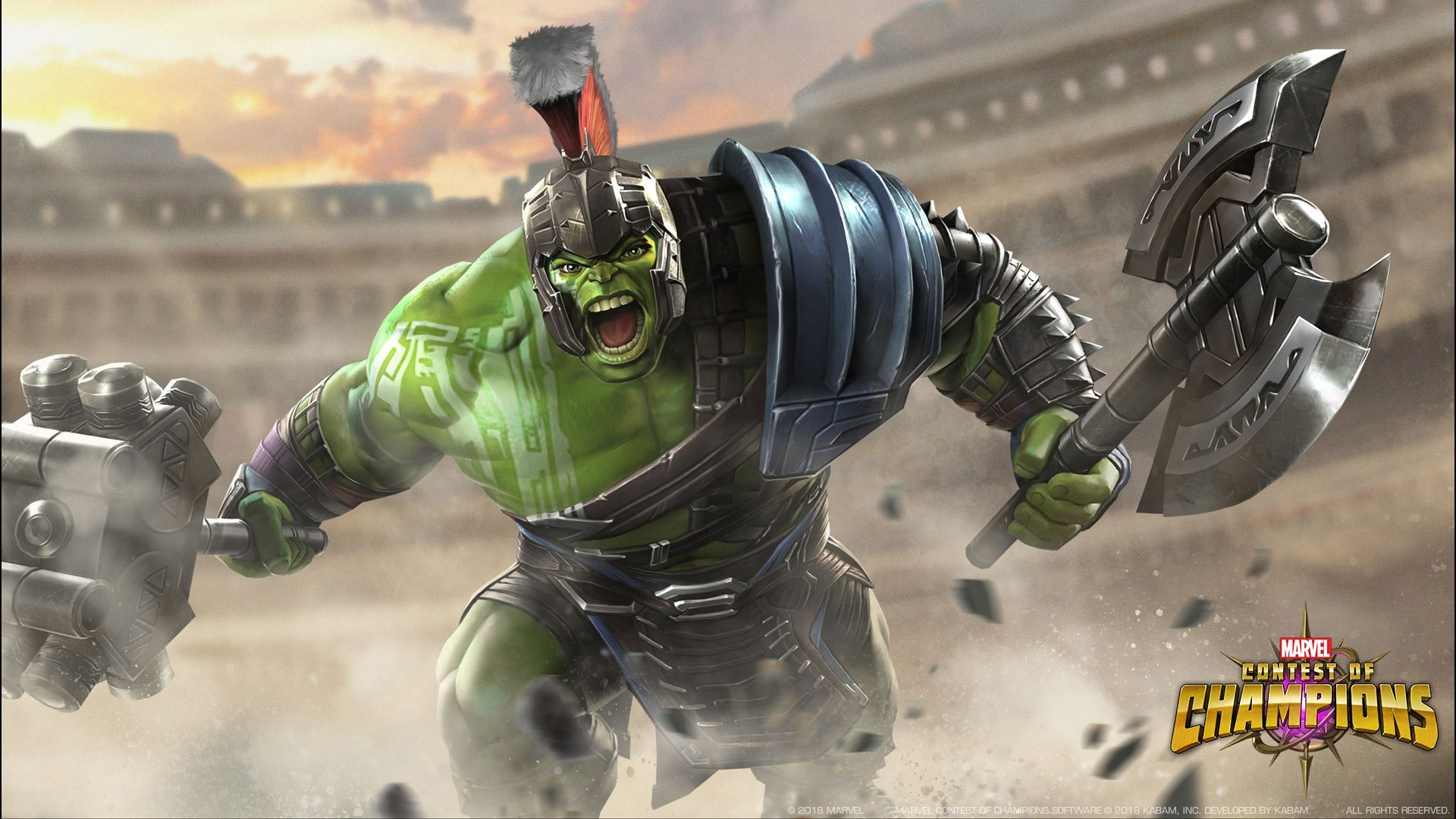 Hulk Wallpapers 2018 69 Background Pictures