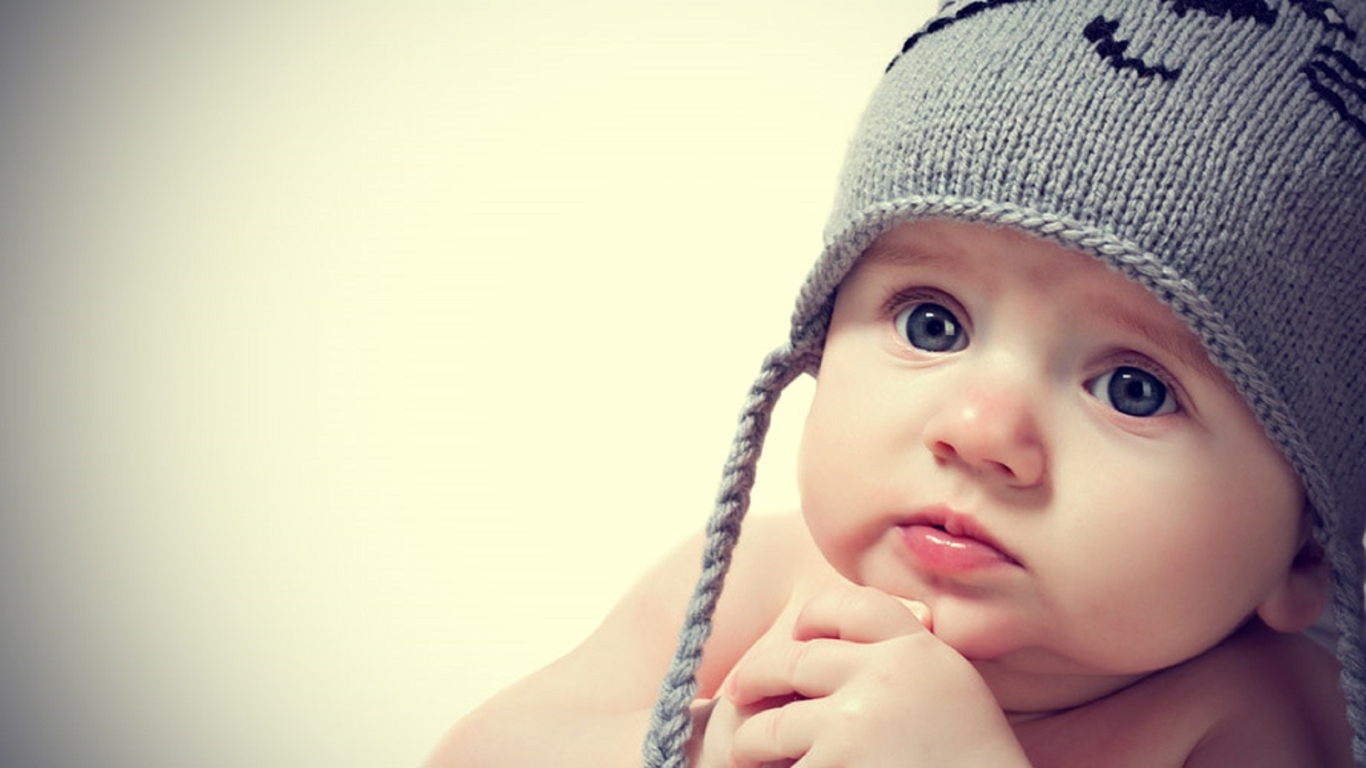 baby wallpapers (73+ background pictures)