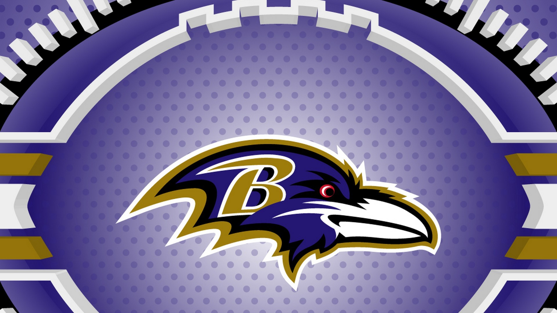 Ravens Wallpapers (77+ background pictures)