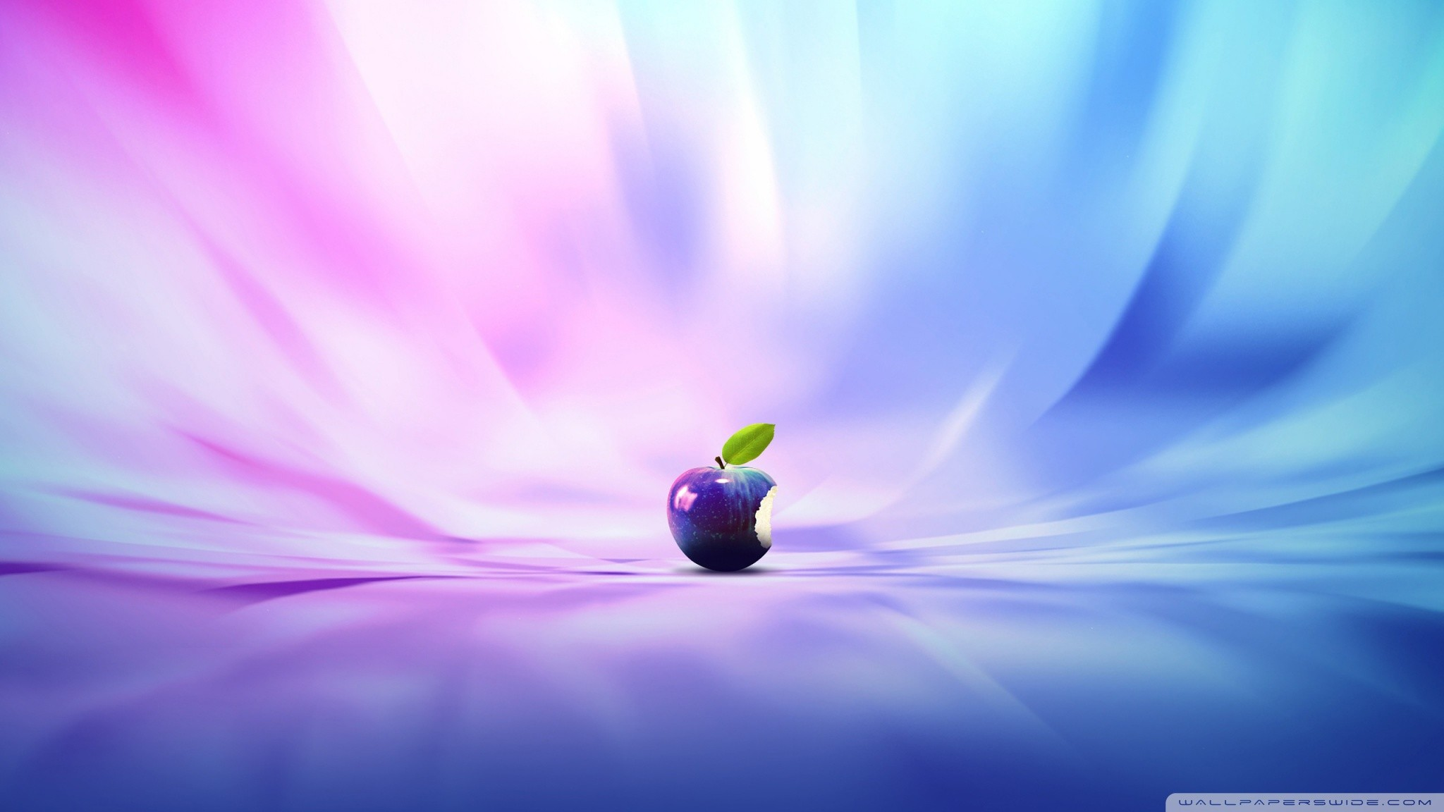 1920x1200 Apple mac wallpapers