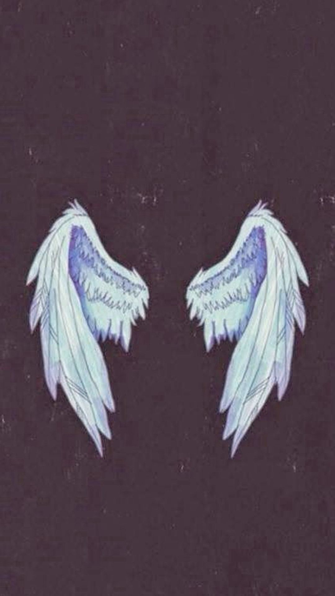 Angel Wings Wallpapers (72+ background pictures)