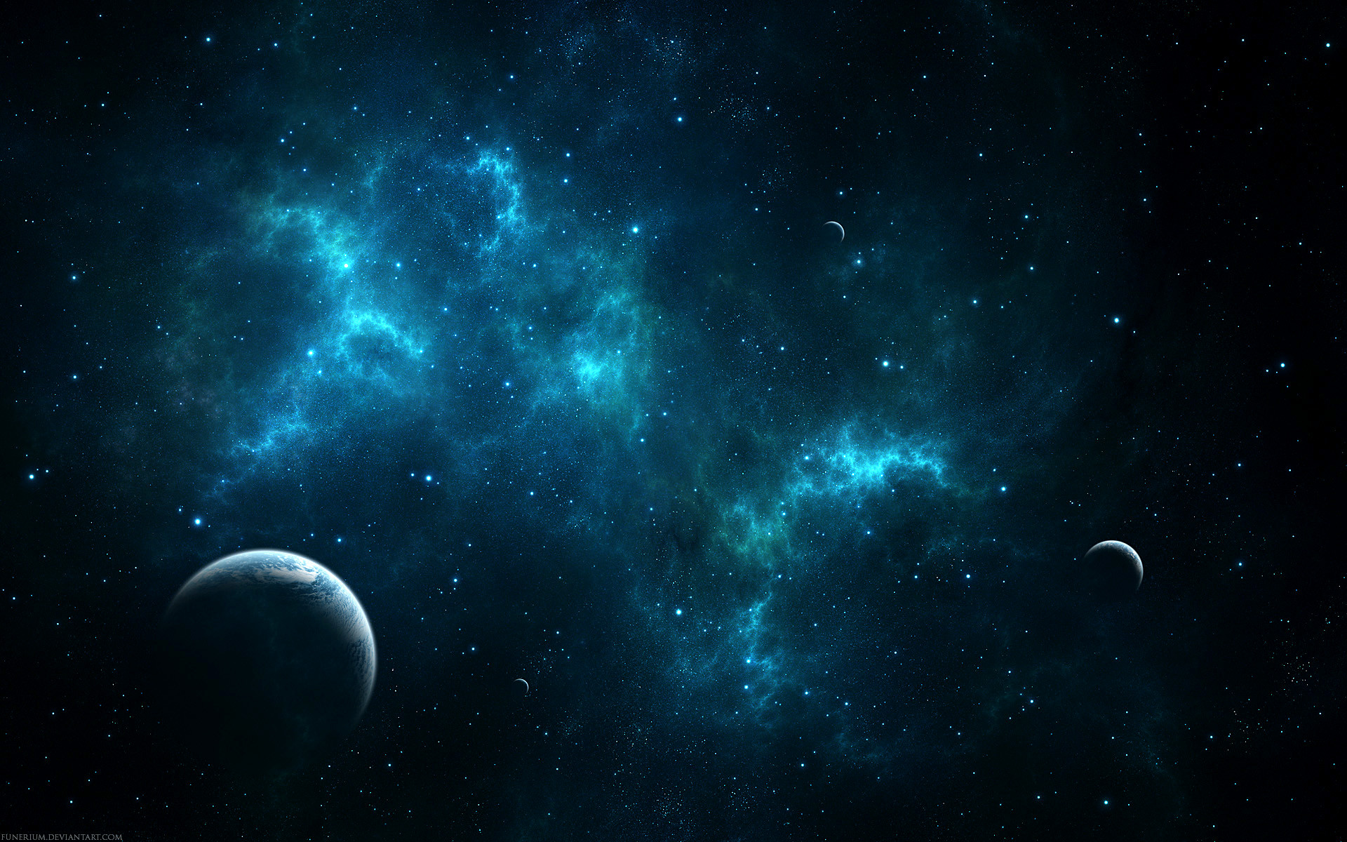 Astronomical Wallpapers 65 Background Pictures