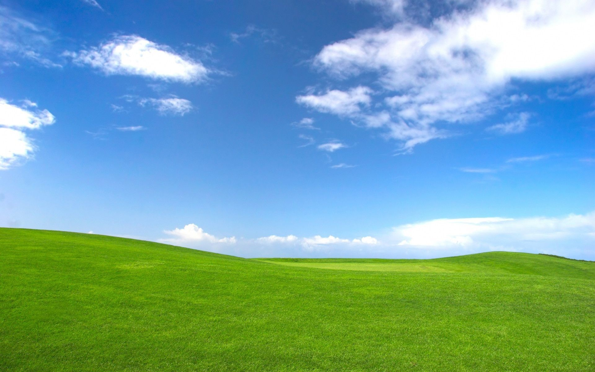 Windows Xp Wallpapers Hd 54 Background Pictures