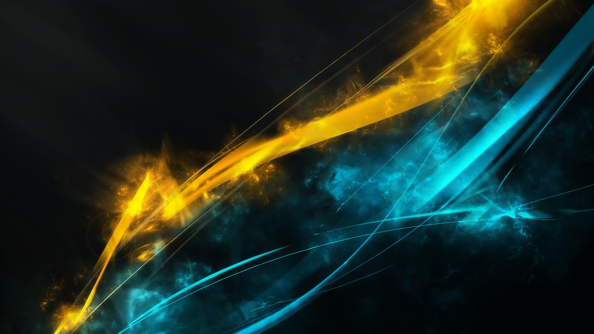 1920x1080 Abstract Wallpapers 81 Background Pictures