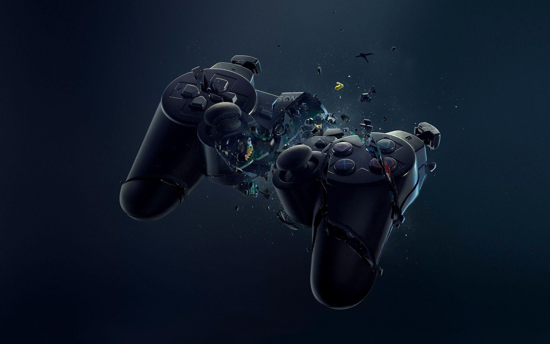 ps3 themes and wallpapers 88 background pictures