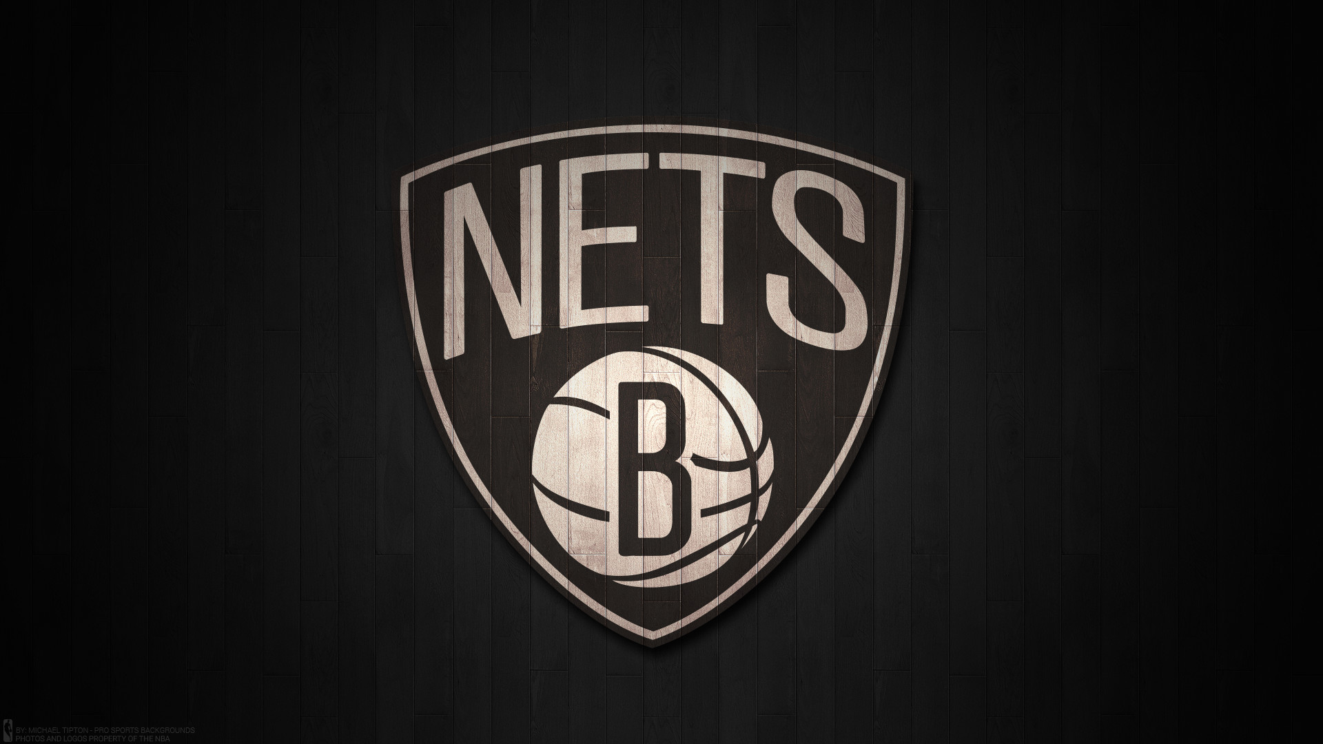 Nba Team Logos Wallpapers (57+ background pictures)