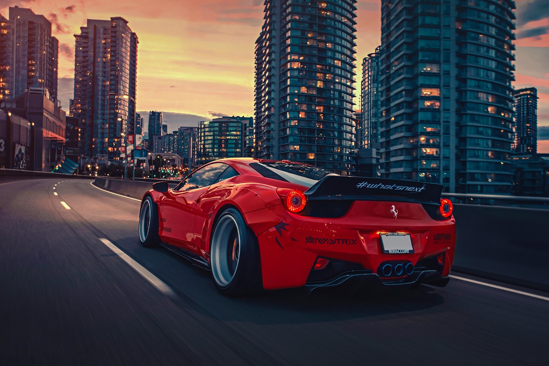 car wallpapers hd (78+ background pictures)