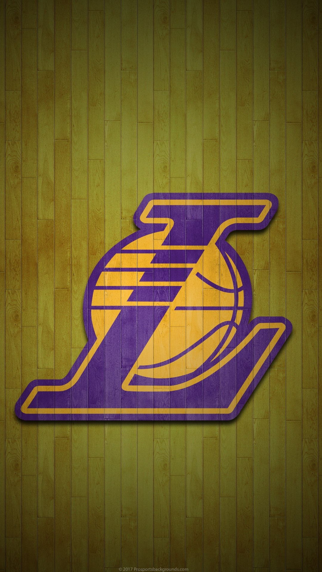 Nba Basketball Los Angeles Lakers: Los Angeles Lakers Wallpapers (73+ Background Pictures