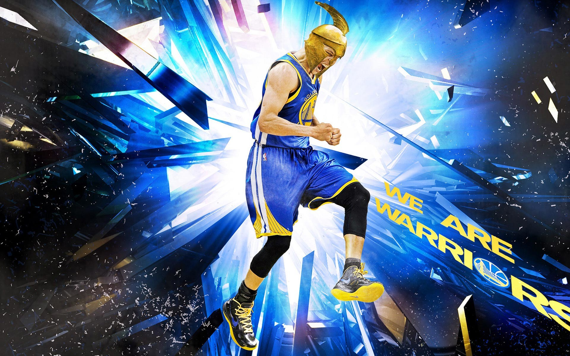 Stephen Curry Dope Wallpaper: Best Sports Wallpapers (70+ Background Pictures