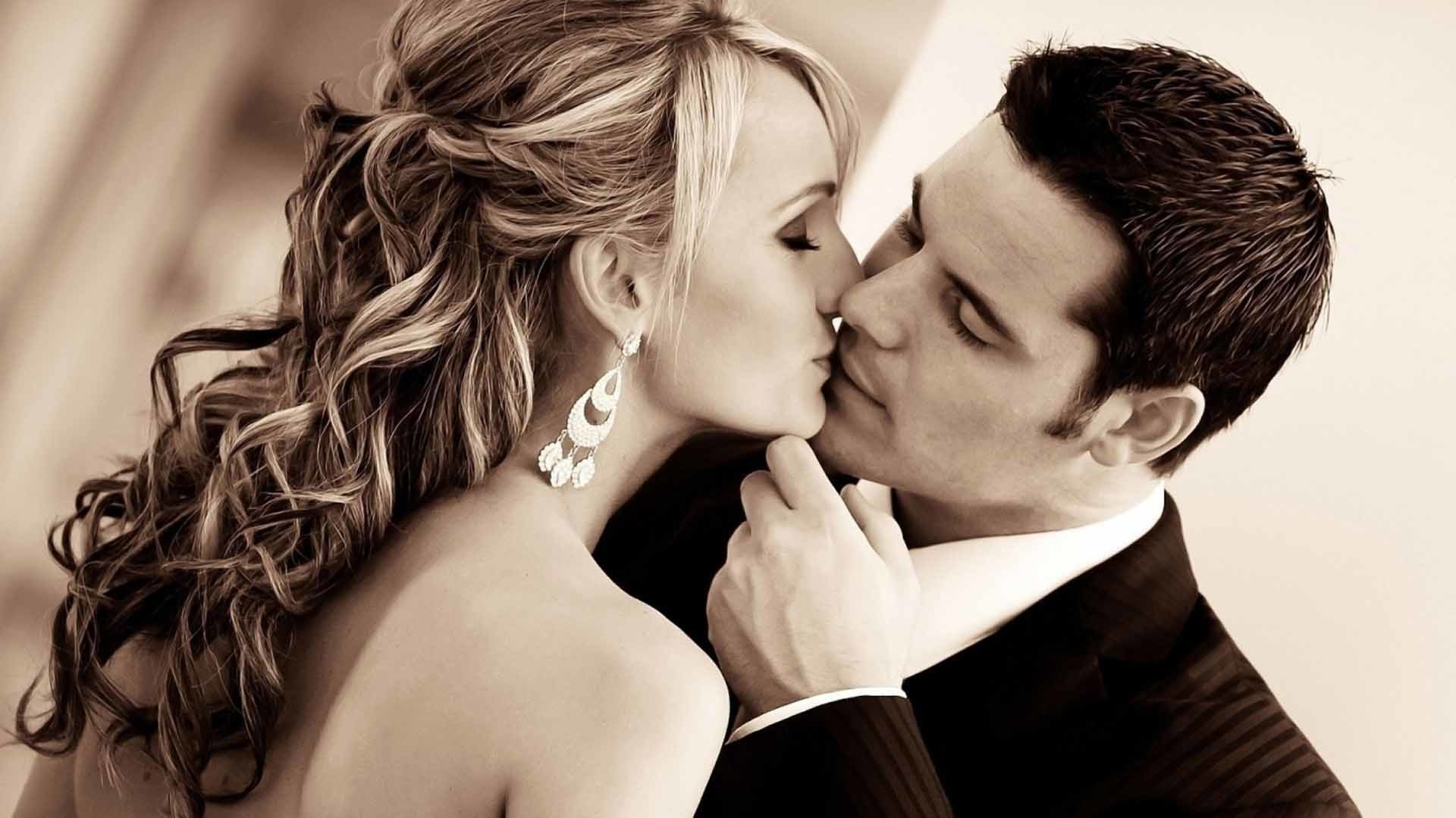 kissing wallpapers hd 2018 71 background pictures