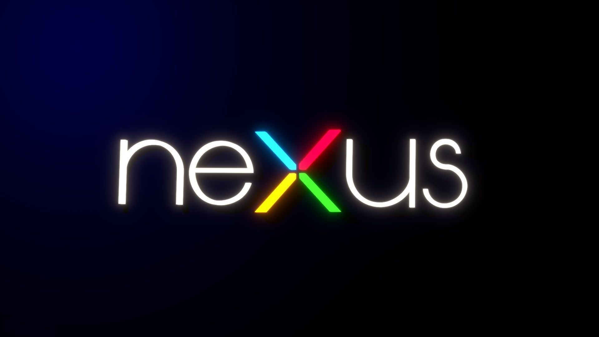hd nexus wallpapers (62+ background pictures)