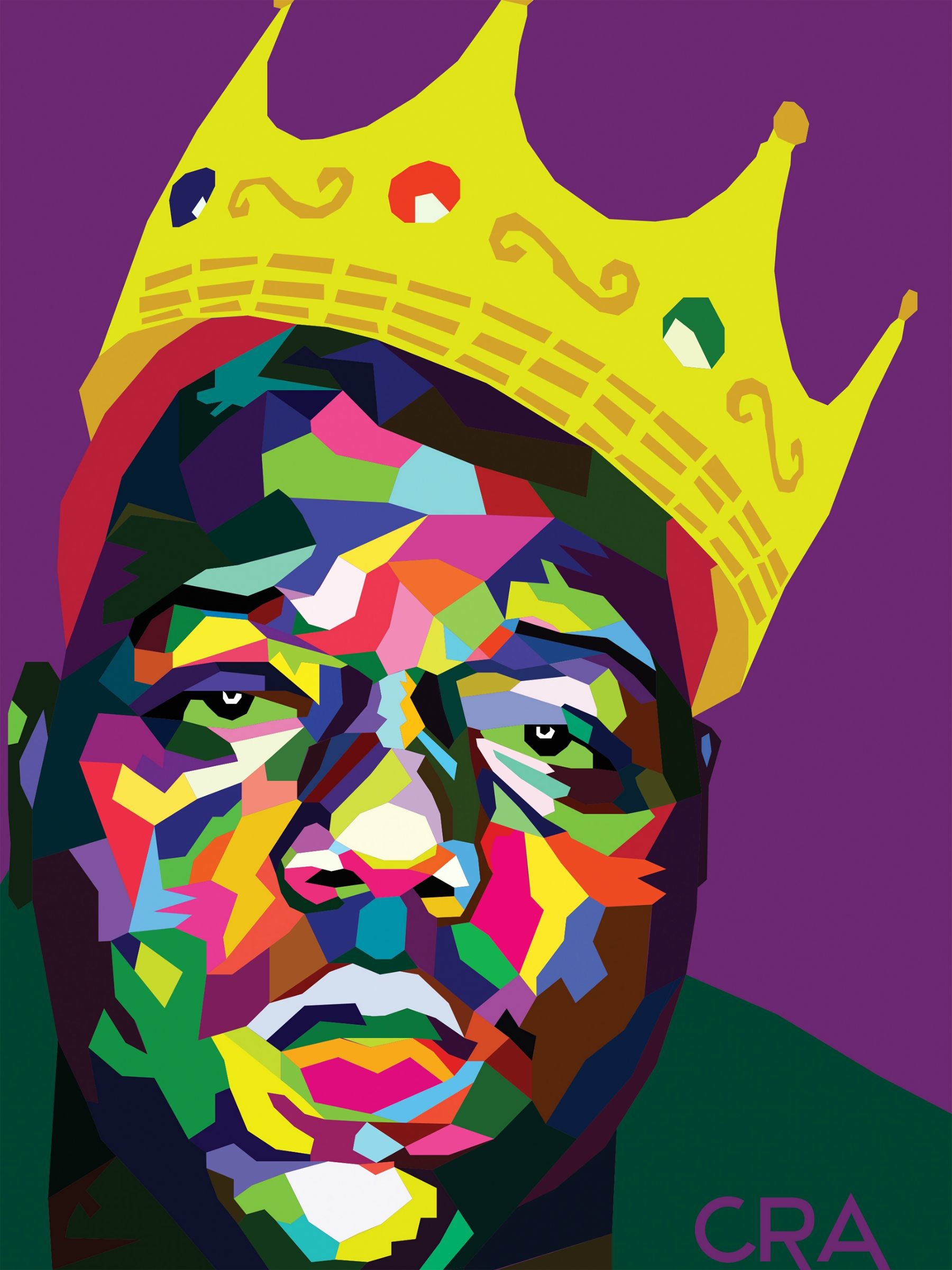 2212x1382 48 Notorious B I G Wallpapers