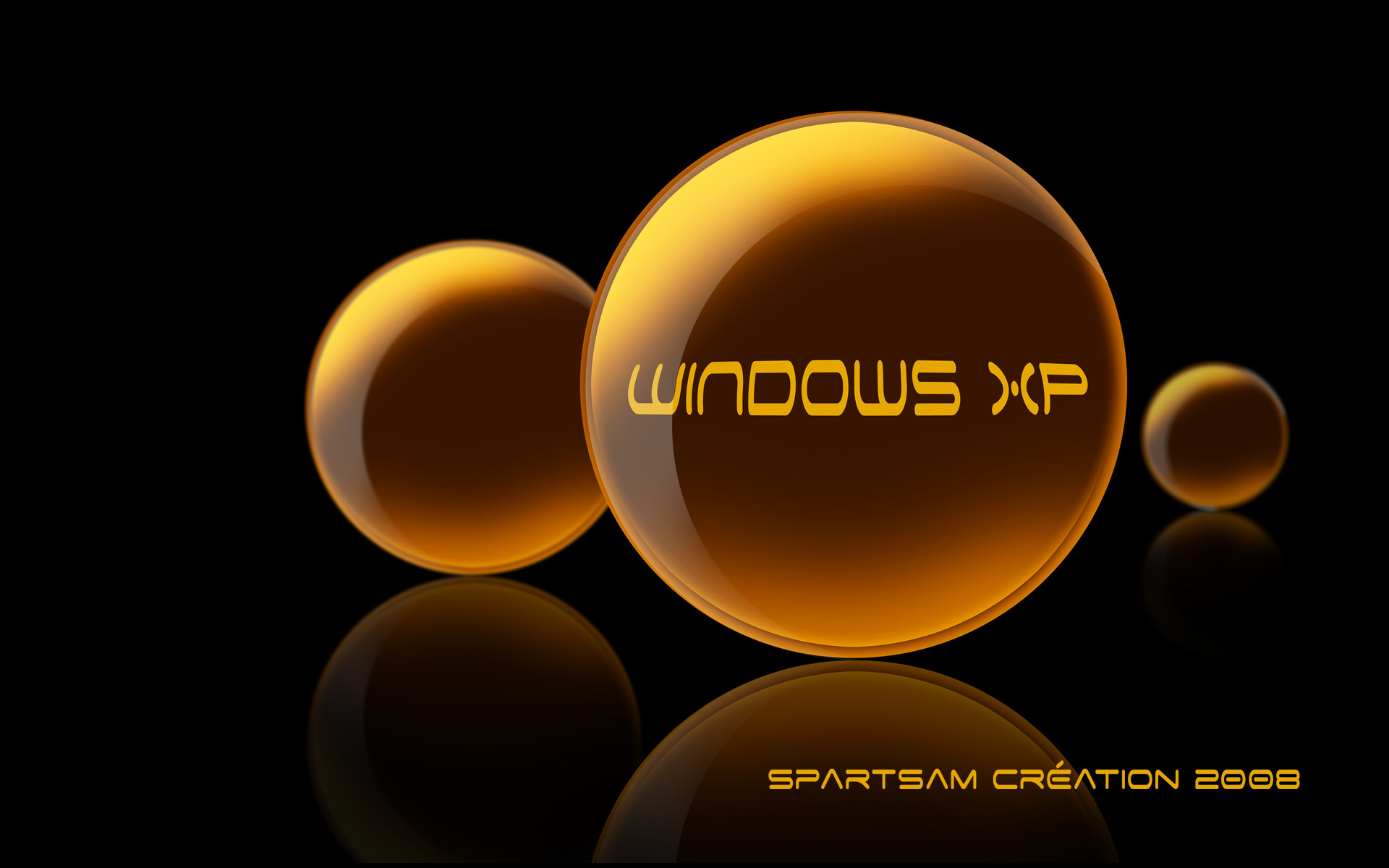 Windows Xp HD Wallpapers (49+ background pictures)