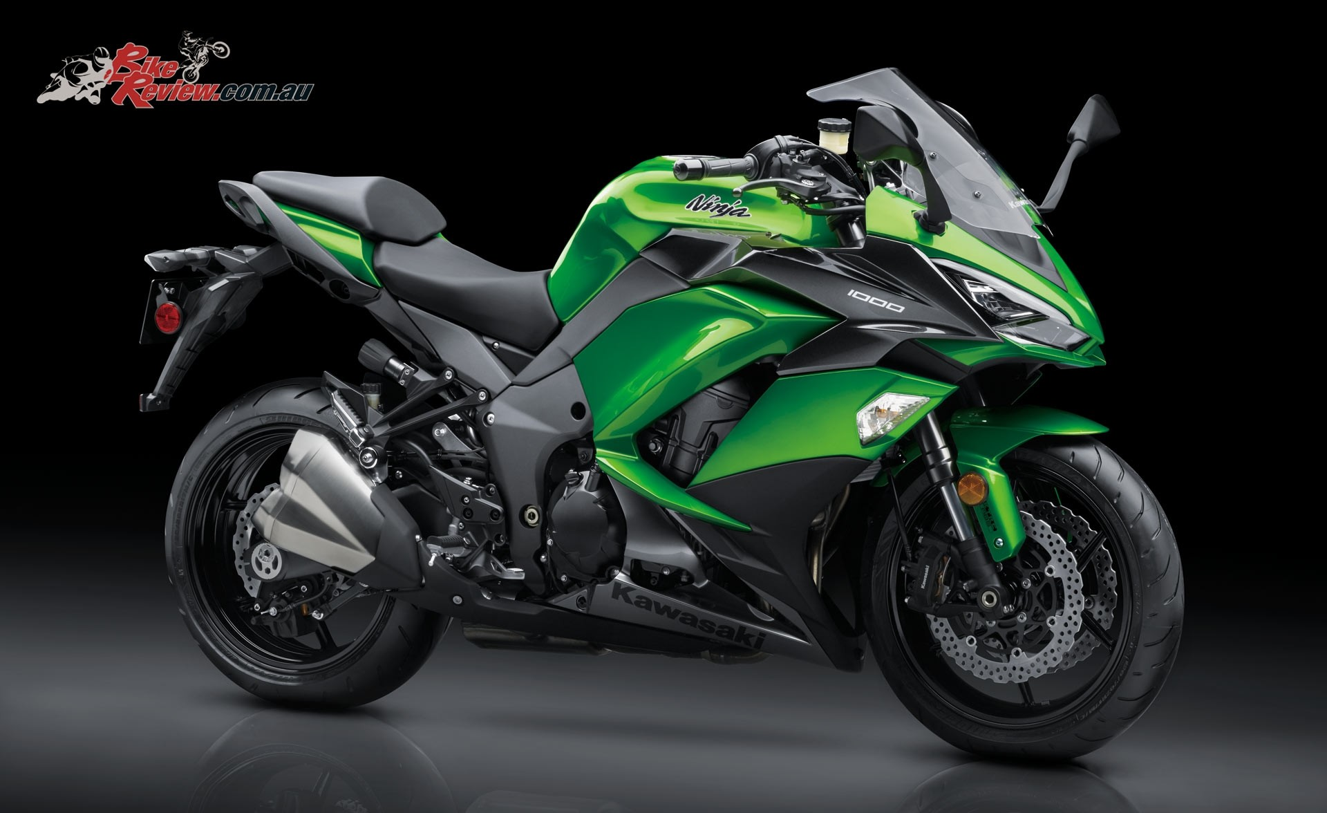 2000x1123 Kawasaki Ninja H2r Wallpaper Iphone 389228