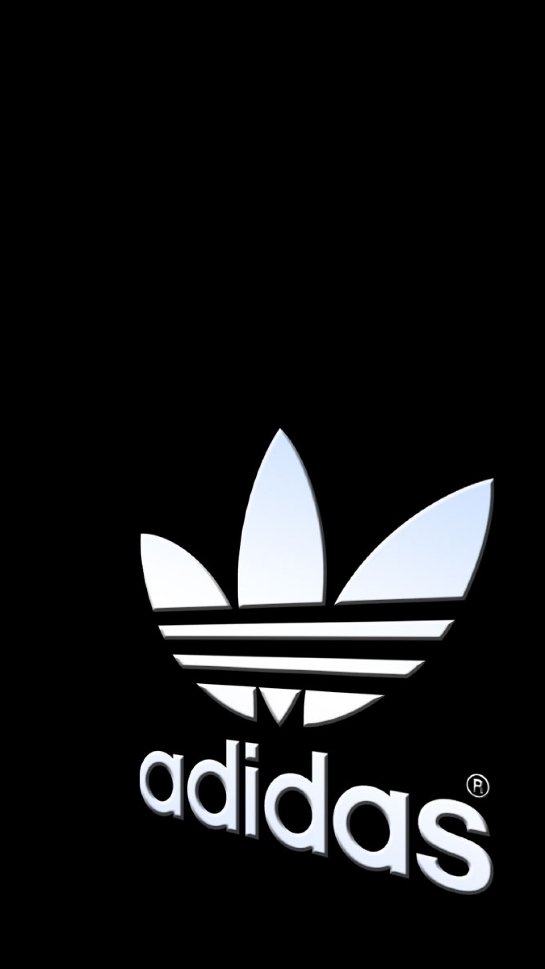 Adidas Wallpapers 75 Background Pictures