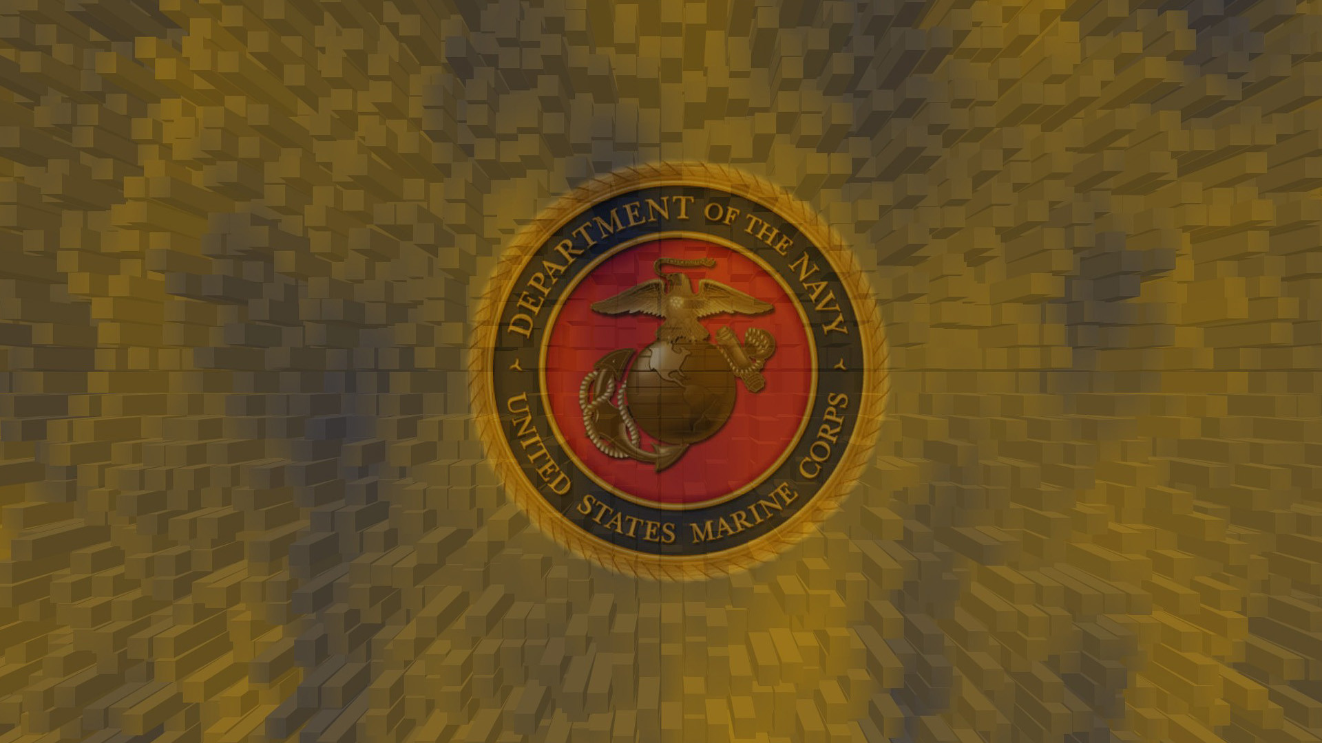 Usmc Wallpapers 64 Background Pictures
